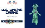 Best US online casino